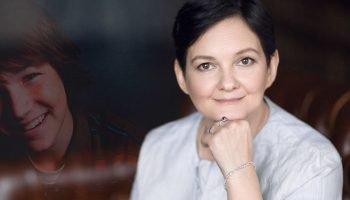Ирина Лукьянова: «Основная миссия родителя подростка — стать ему ненужным»
