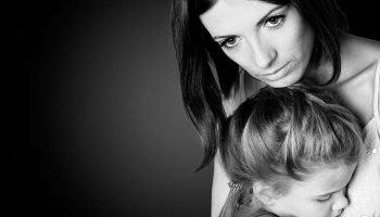 Может ли женщина с детьми устроить свою женскую судьбу