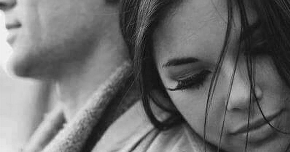 «Я люблю тебя так, как любить невозможно» — страстное стихотворение Катерины Кейнси