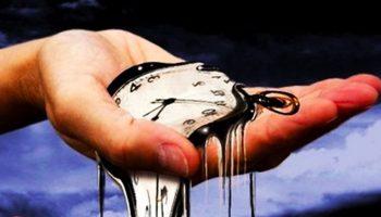 «Когда привычные усилия влекут бесплодные последствия» — прописные истины Иванова Владимира