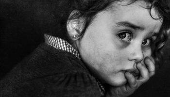 «Главная беда современного ребенка — в тщеславных родителях»