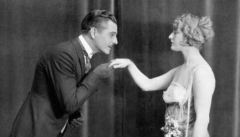 Ученые доказали, что вежливость супругов продлевает жизнь браку