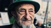 «Позвольте себе делать ошибки» — 30 принципов мудрой жизни