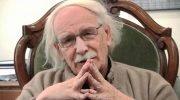 «Мысль ставит больного на ноги» — итальянский нейробиолог Джакомо Ризолатти