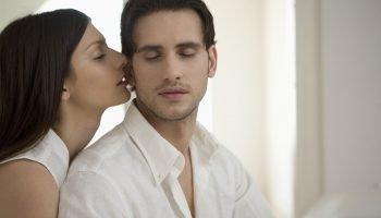 Лучший возбудитель для мужчин: психолог раскрывает секрет