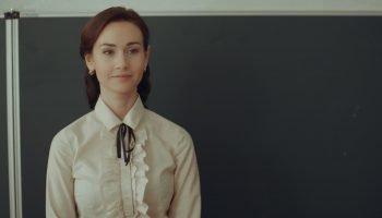 Откровение учительницы: «Мне 23. Старшему из моих учеников 16. Я его боюсь. Я боюсь их всех»