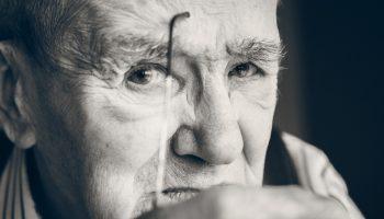 «Два взгляда» — чудесная история о том, почему нам в жизни не везет