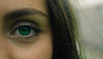 «А вы зачем пожаловали в душу? Обычно ищут к телу все подход»
