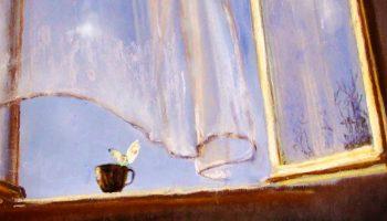 «Настанет день — исчезну я» — стихотворение Ивана Бунина до мурашек по коже