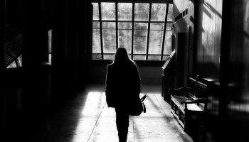Список так называемых, «истин» и вред, который они причиняют психике дочери