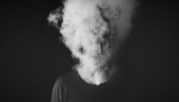 Татьяна Черниговская: «Если тебе скучно жить — ты совсем дурак»