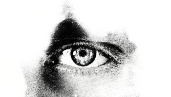 «Светлые люди и они разными бывают» — светлое стихотворение Сержа Гудмана