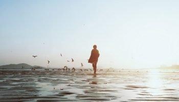 Кризис среднего возраста: когда плохо не снаружи, а внутри