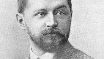 Иннокентий Сибиряков: «Помогите мне, я страшно богат!»