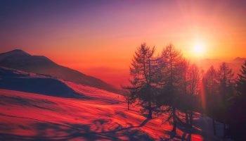«Февраль. Достать чернил и плакать!» — февральское стихотворение Бориса Пастернака