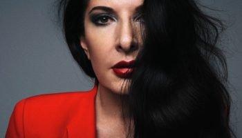 Марина Абрамович: «Уродина, выброшенная, как ненужный хлам — такой Марины больше нет»