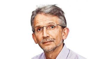 Николай Козлов: «Ешьте мало, исчастья вжизни станет больше»