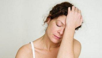 Одна опасная женская привычка: 24 признака, что ты уже на грани