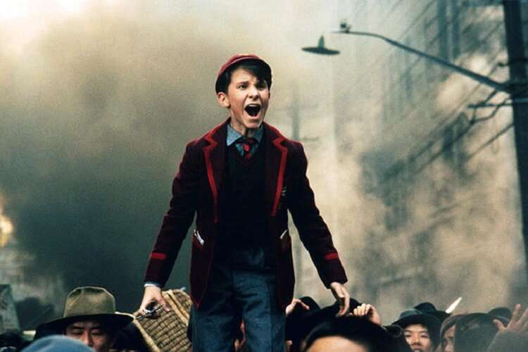 20 сильных и вдохновляющих фильмов, способных изменить жизнь