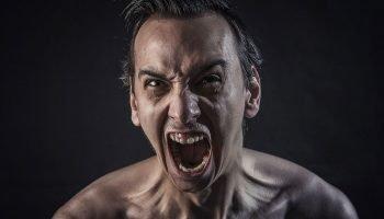 «Почему люди при ссорах повышают голос?» — мудрейшая притча