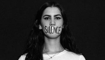 «Молчание увеличивает волю» — потрясающе мудрая притча