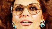 83-летняя Софи Лорен о секрете своей красоты: «Всему, что имею, я обязана спагетти»