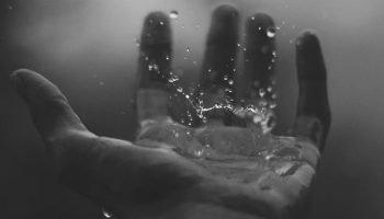 «Умные мысли приходят лишь тогда, когда все глупости уже сделаны» — мудрые слова которые нужно помнить каждый день