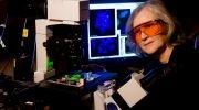 Обладатель Нобелевской премии Элизабет Блэкбёрн: «Позаботьтесь о своих теломерах!»