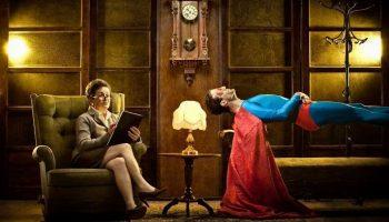«Эмпатия» и другие 9 терминов из психологии, который должен знать каждый