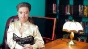 «Нелюбовь»: популярный психолог рассказала, как проявляют себя люди, которые вас не любят