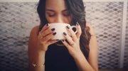 «Жизнь — это кофе, а работа, деньги» — актуальная притча о нашей жизни