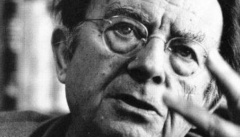 Эрих Фромм: «Несчастная судьба людей – следствие НЕсделанного ими выбора»