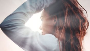 Проявляя любовь к самому себе — Вы меняете свою карму