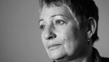 Людмила Улицкая: «Когда болезнь отступила, я поняла, какое счастье просто жить»