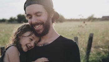 Как отец влияет на судьбу дочери