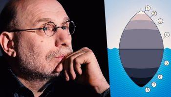 Теория «Поплавка» Бориса Акунина: к какой категории людей Вы относитесь?