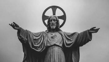 Подтверждено: те, кто умер осознают, что их «больше нет» и полностью ощущают окружающий мир