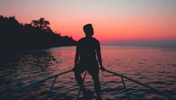 11 несложных способов перестать все усложнять