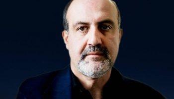 Философ Нассим Талеб: «Это мир интеллектуальных идиотов»