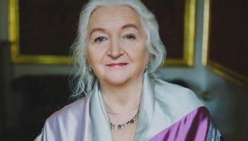 Черниговская: «Родиться можно Моцартом, но никогда им не стать»