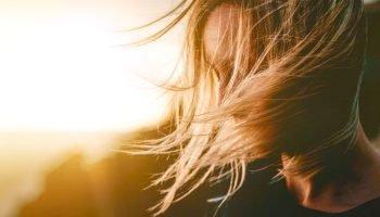 «Не доказывайте никому свою значимость» — стихотворение Оксаны Зет