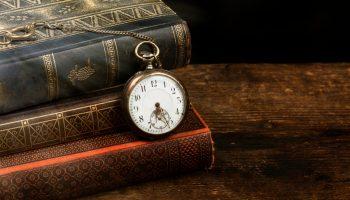 Татьяна Черниговская: «Время существует только у нас в голове»