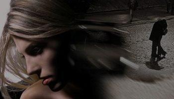 «Я жду тебя средь вечной суеты» — душевное стихотворение Светланы Аль-Хальди