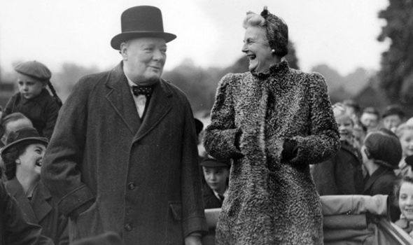 Самое главное достижение Черчилля