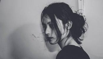 «Когда тебе покажется: конец» — прекрасное стихотворение Любови Козырь