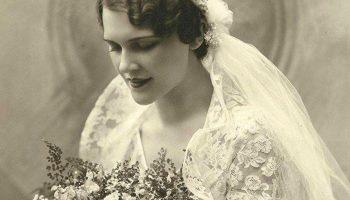 Образчик изящной словесности, или… брачные объявления 100-летней давности