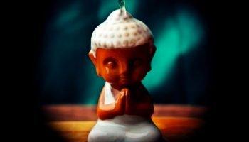 Буддистская притча: 3 ситуации, когда вам нужно игнорировать других людей