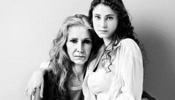 «Через 3 года я могу выгнать тебя из дома!» — письмо мамы дочери-подростку