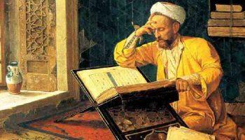 «Ловите летящее мгновенье» — лучшие цитаты Омара Хайама о жизни