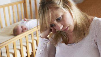 Людмила Петрановская: «Как оставаться любящей матерью и не истощаться на ровном месте»
